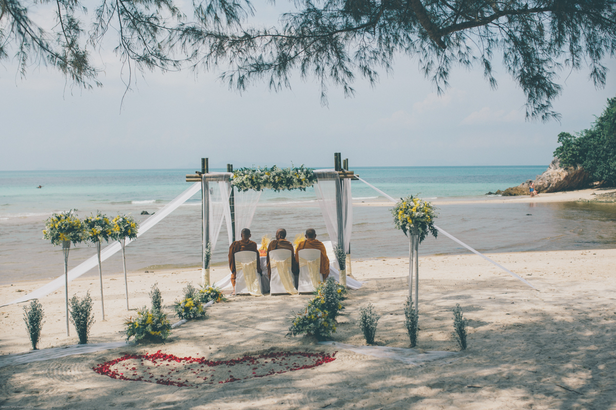 LAUREN + LEE THAILAND DESTINATION WEDDING LOW-25.jpg