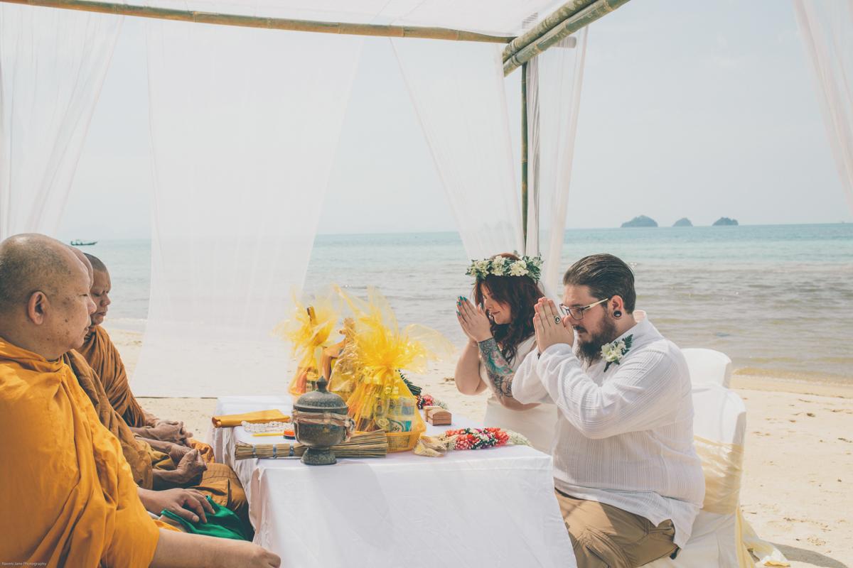 LAUREN + LEE THAILAND DESTINATION WEDDING LOW-28.jpg