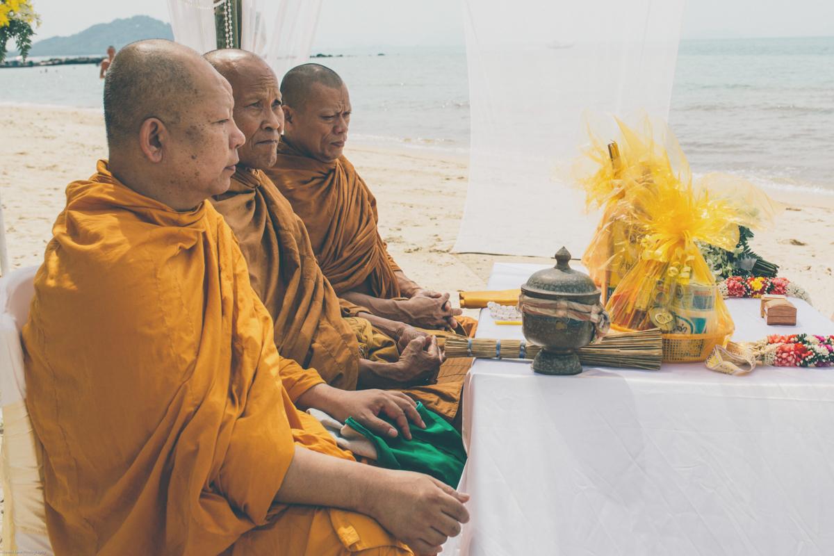 LAUREN + LEE THAILAND DESTINATION WEDDING LOW-29.jpg