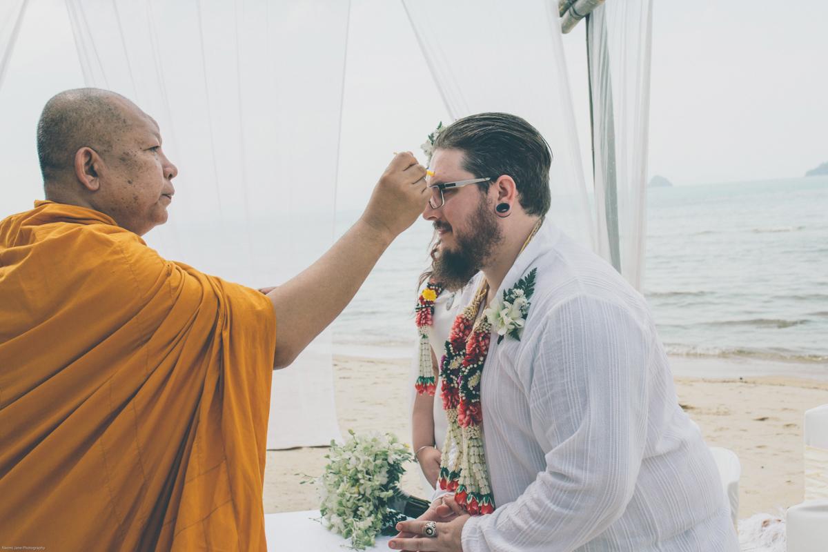 LAUREN + LEE THAILAND DESTINATION WEDDING LOW-31.jpg