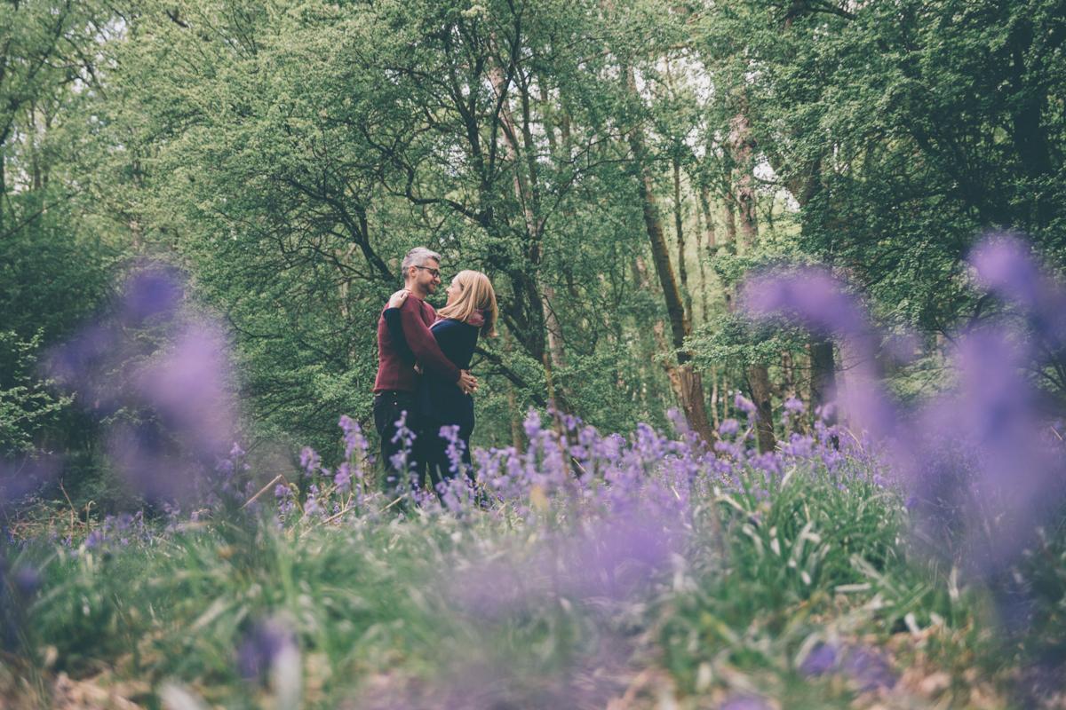 Sarah + Caco Bluebell Wood Preshoot-1.jpg