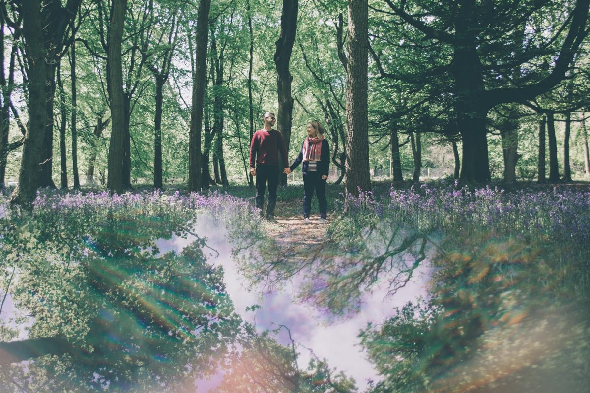 Sarah + Caco Bluebell Wood Preshoot-19.jpg