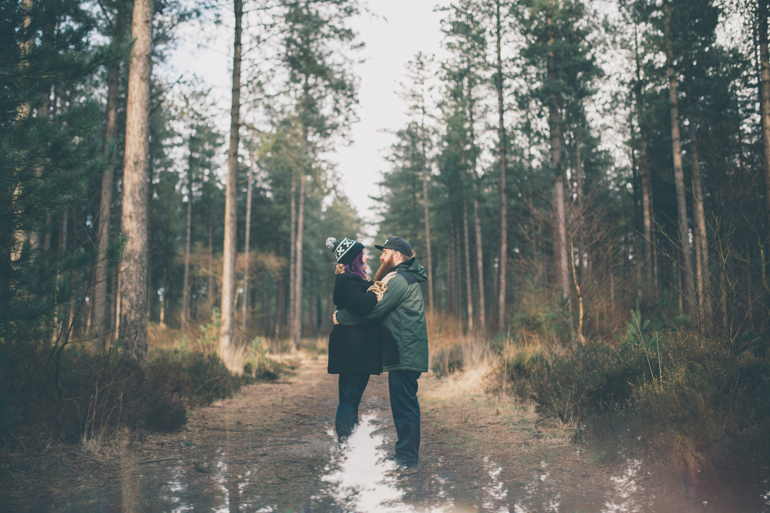 LEE+MEL NEW FOREST PRE-SHOOT-58.jpg
