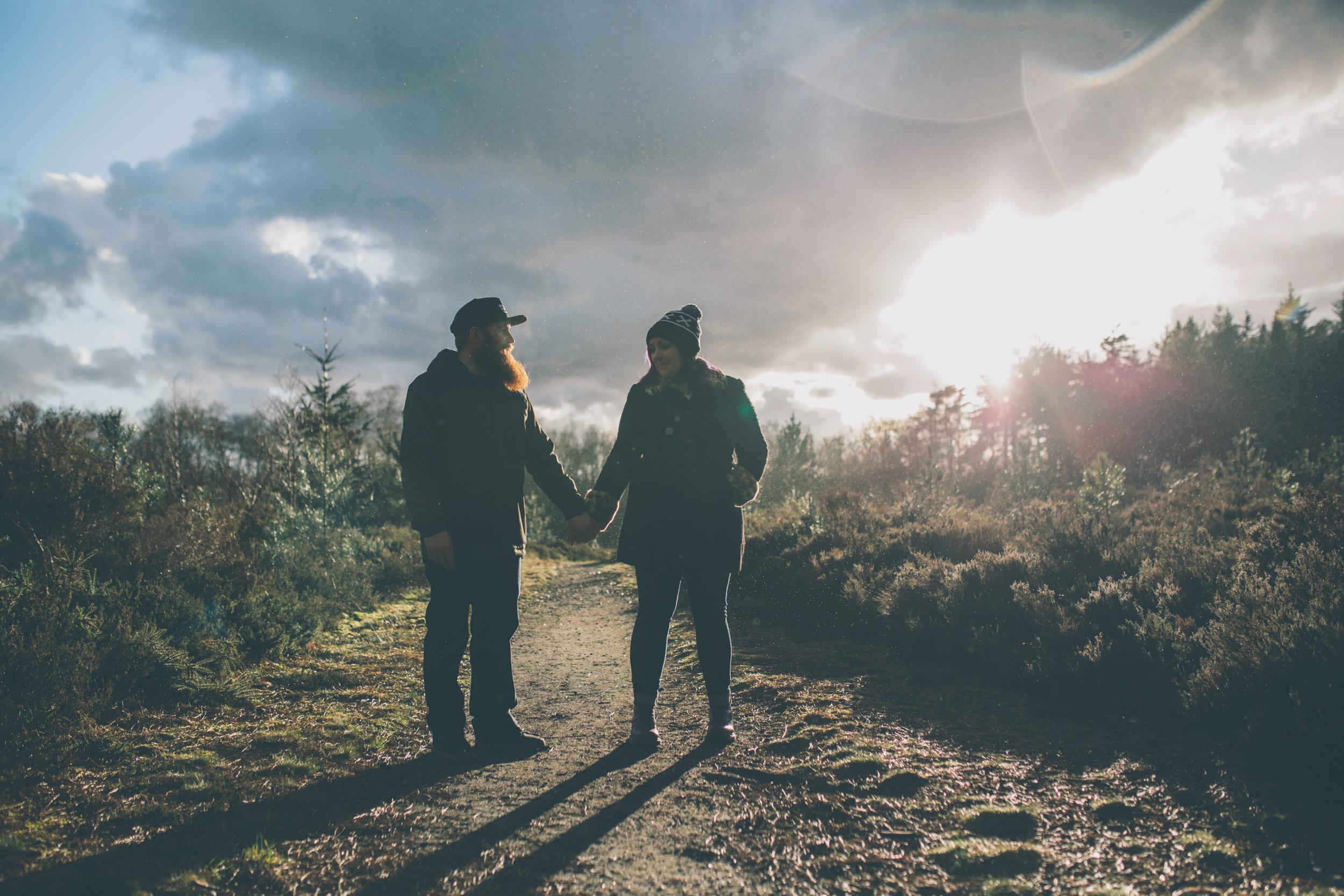 LEE+MEL NEW FOREST PRE-SHOOT-65.jpg