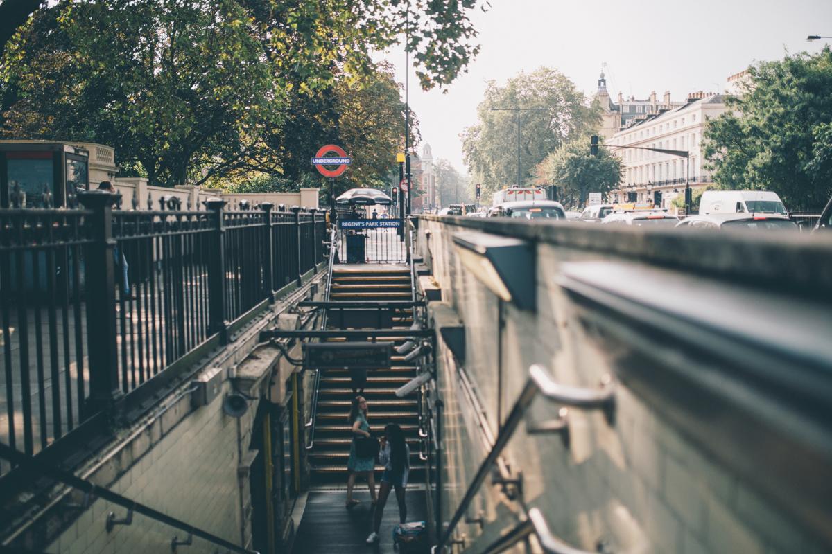 ALEX + ABEER REGENTS PARK LONDON PRESHOOT LOW-50.jpg