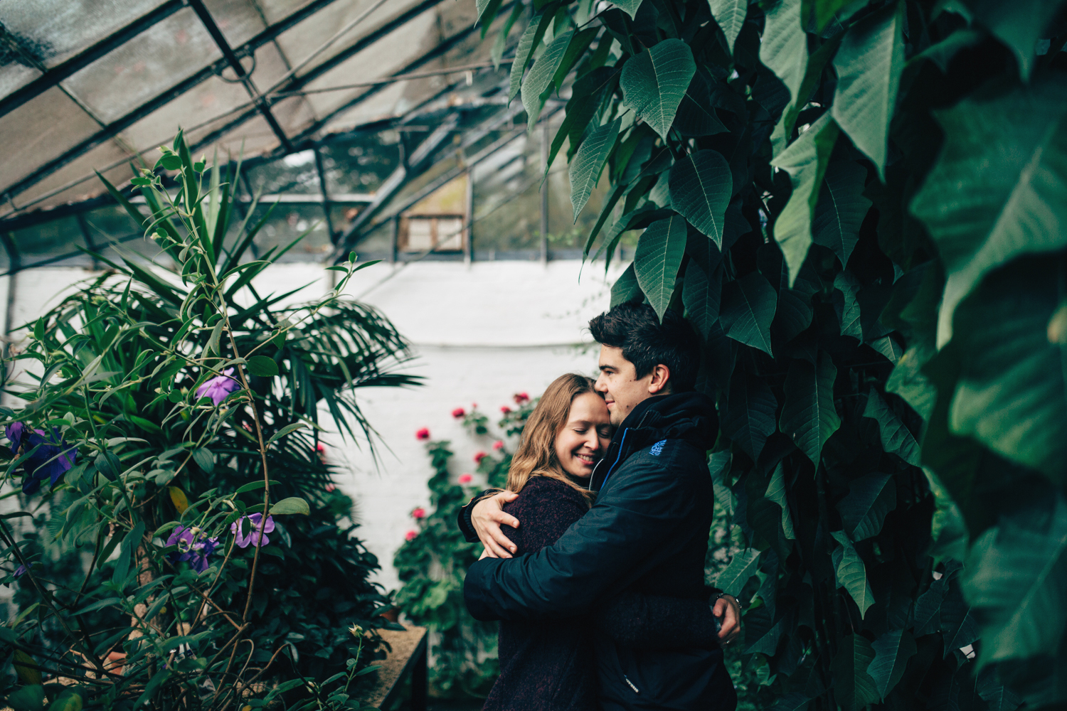 LUCY + STEFFAN TYNTESFIELD PRESHOOT LOW-3.jpg