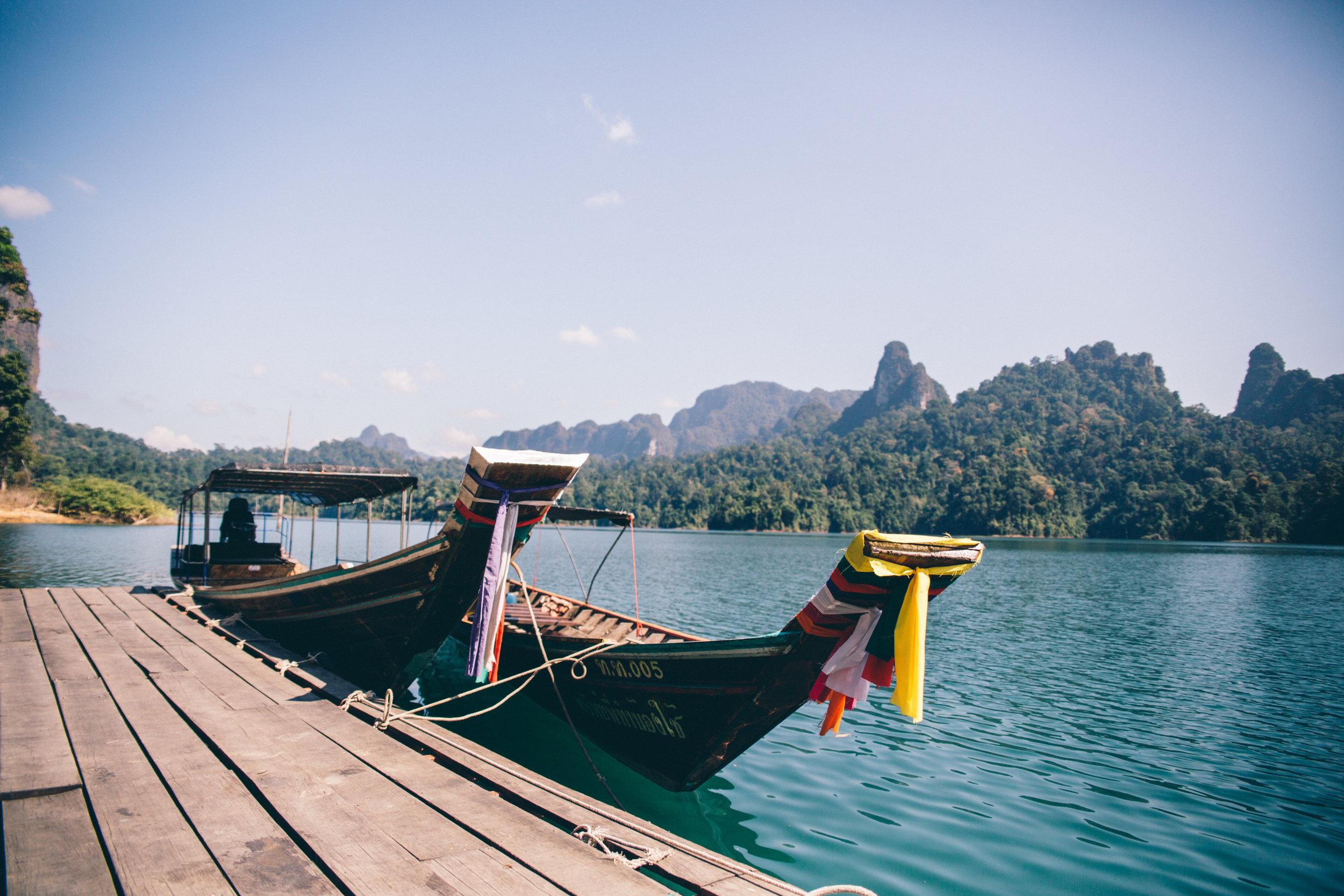 THAILAND21.jpg