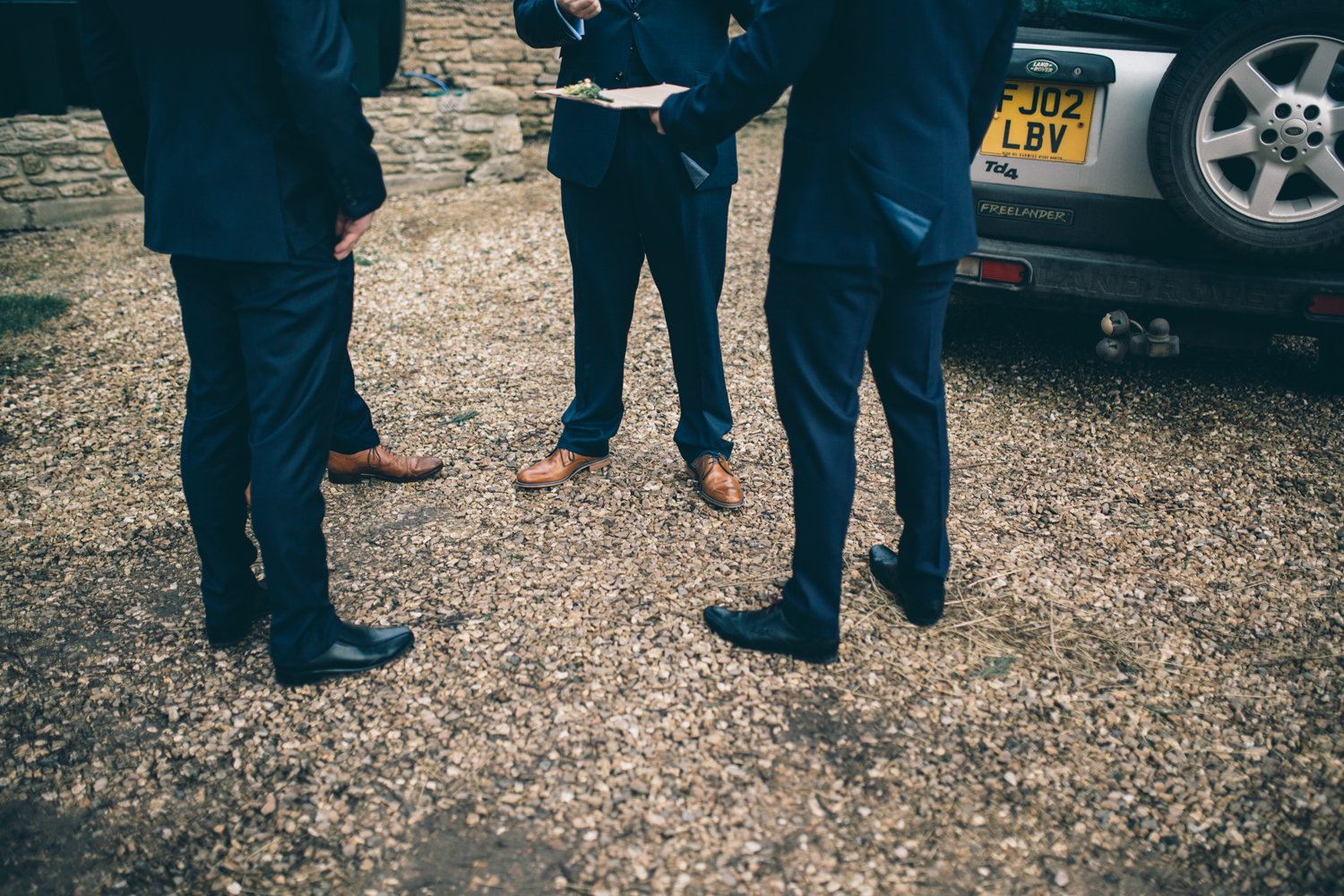 Amy + Ant Orchardleigh House Winter Wedding Low-5.jpg