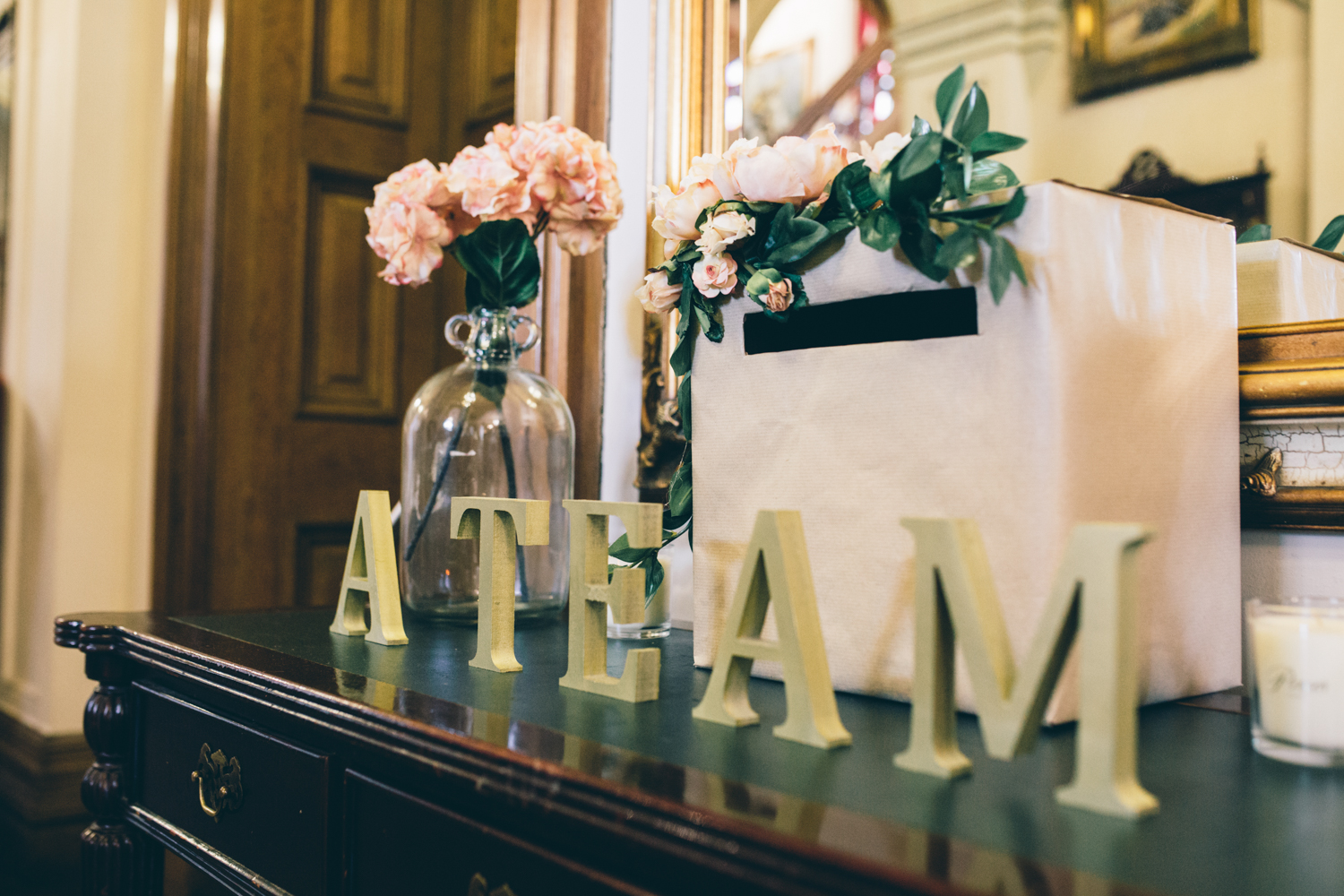 Amy + Ant Orchardleigh House Winter Wedding Low-7.jpg