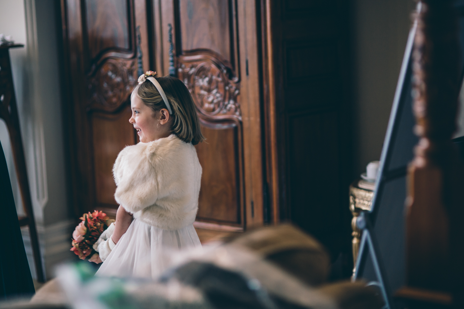 Amy + Ant Orchardleigh House Winter Wedding Low-31.jpg