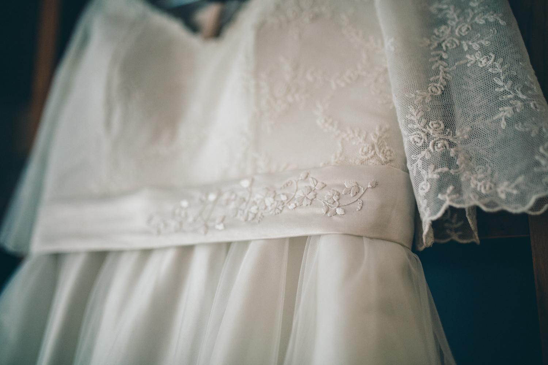Sally + Simon Shakeseares Globe Wedding Low-4.jpg