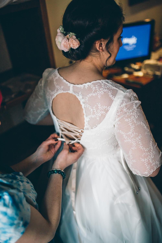 Sally + Simon Shakeseares Globe Wedding Low-16.jpg