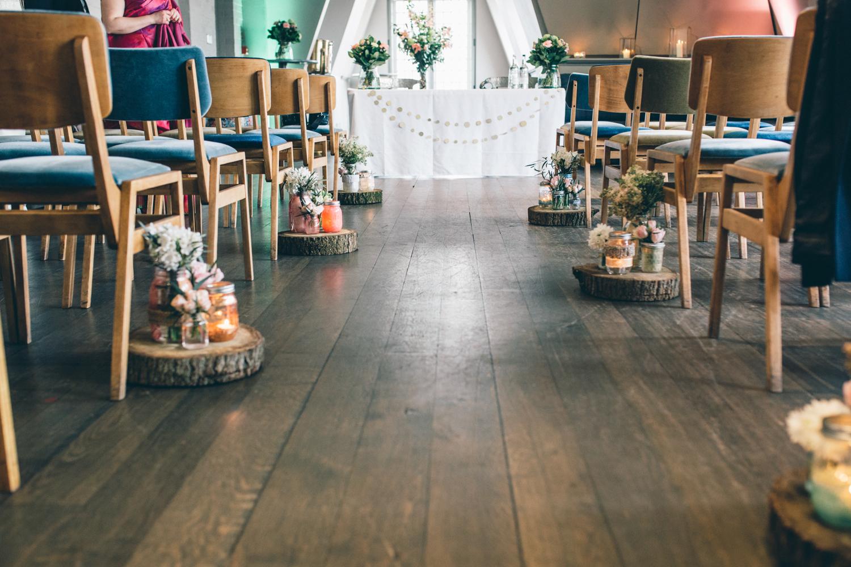 Sally + Simon Shakeseares Globe Wedding Low-20.jpg