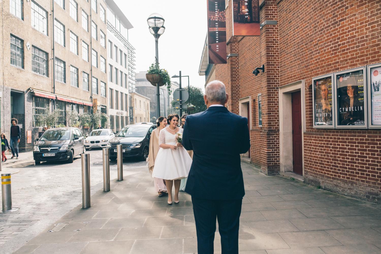 Sally + Simon Shakeseares Globe Wedding Low-28.jpg