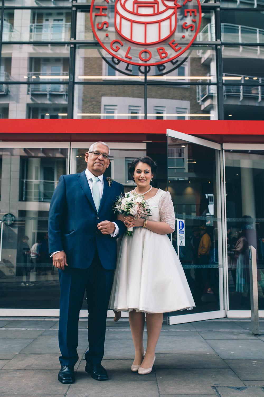 Sally + Simon Shakeseares Globe Wedding Low-31.jpg