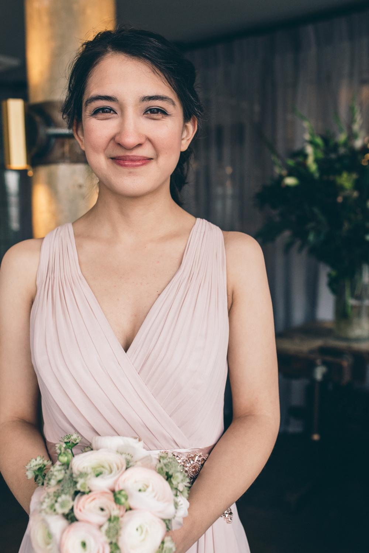 Sally + Simon Shakeseares Globe Wedding Low-33.jpg
