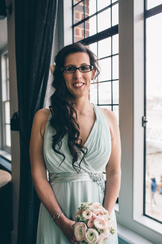 Sally + Simon Shakeseares Globe Wedding Low-32.jpg