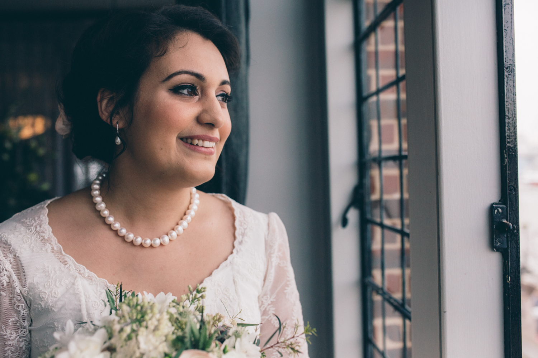 Sally + Simon Shakeseares Globe Wedding Low-34.jpg