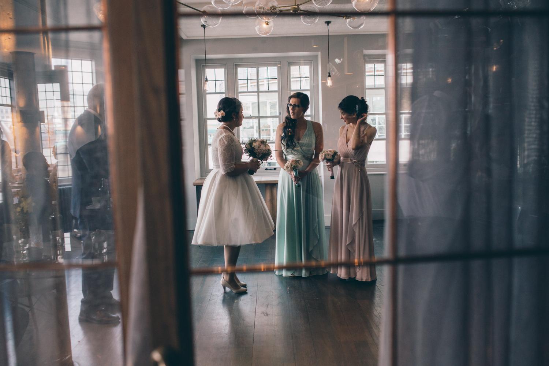 Sally + Simon Shakeseares Globe Wedding Low-36.jpg