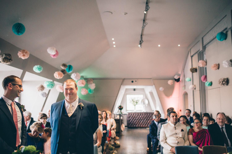 Sally + Simon Shakeseares Globe Wedding Low-37.jpg