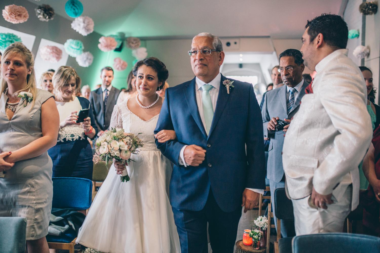 Sally + Simon Shakeseares Globe Wedding Low-38.jpg