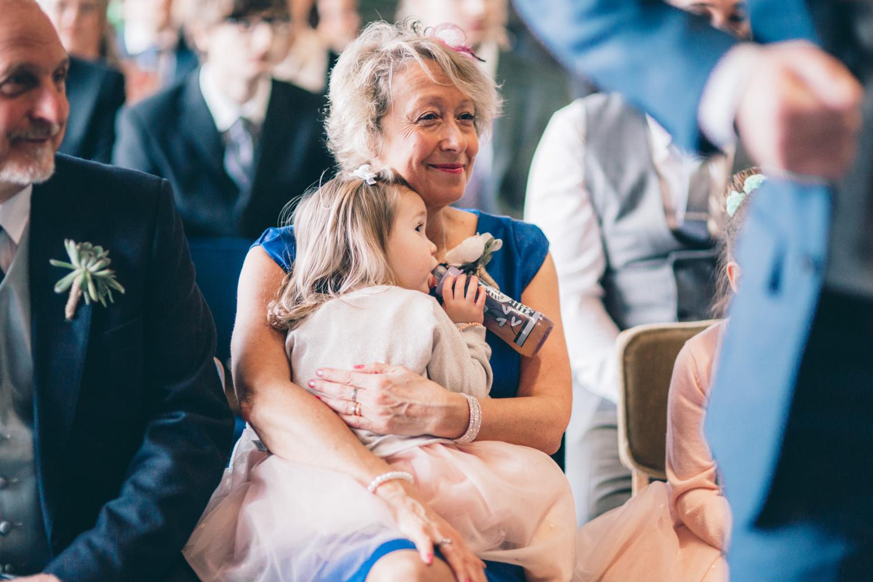 Sally + Simon Shakeseares Globe Wedding Low-39.jpg