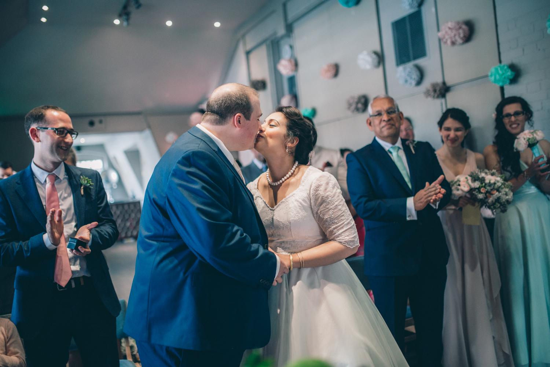 Sally + Simon Shakeseares Globe Wedding Low-41.jpg