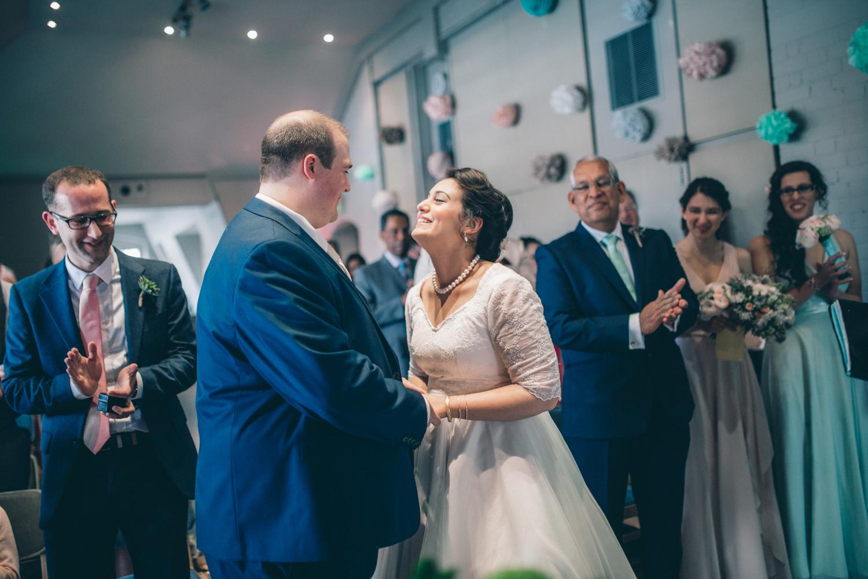 Sally + Simon Shakeseares Globe Wedding Low-40.jpg