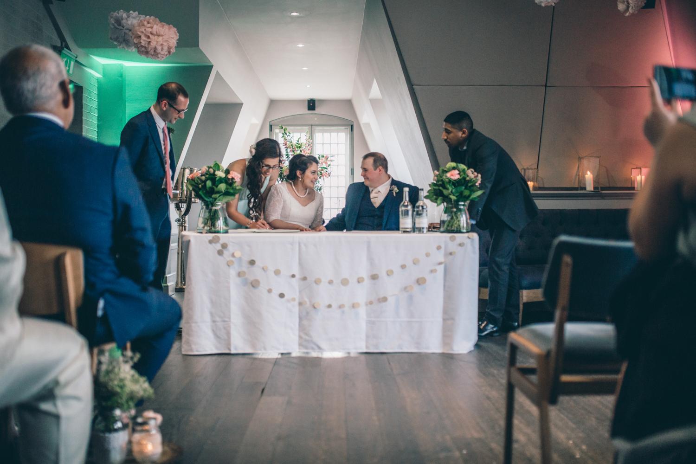 Sally + Simon Shakeseares Globe Wedding Low-42.jpg