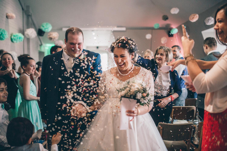 Sally + Simon Shakeseares Globe Wedding Low-43.jpg