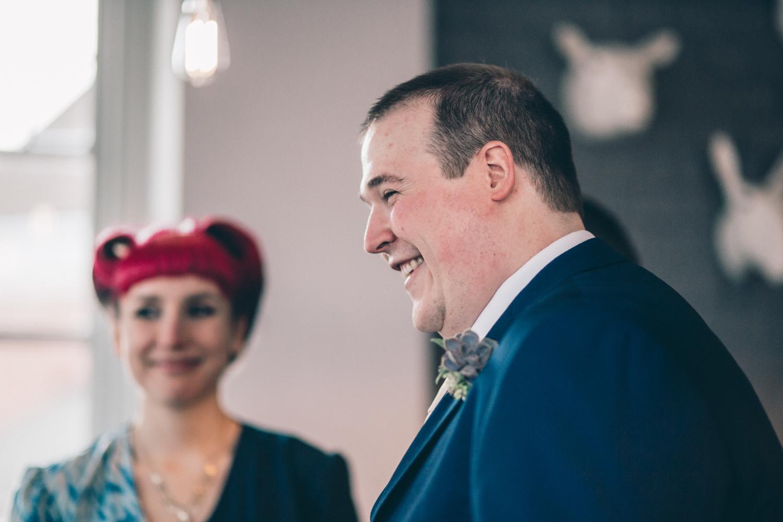 Sally + Simon Shakeseares Globe Wedding Low-49.jpg