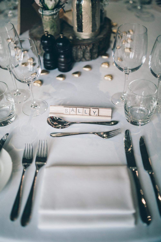 Sally + Simon Shakeseares Globe Wedding Low-52.jpg