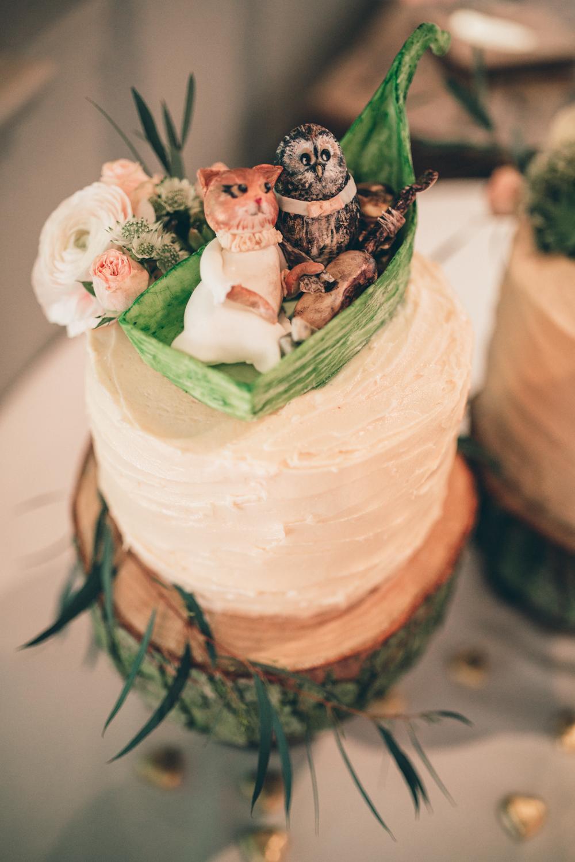 Sally + Simon Shakeseares Globe Wedding Low-56.jpg