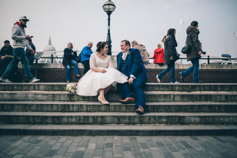 Sally + Simon Shakeseares Globe Wedding Low-57.jpg