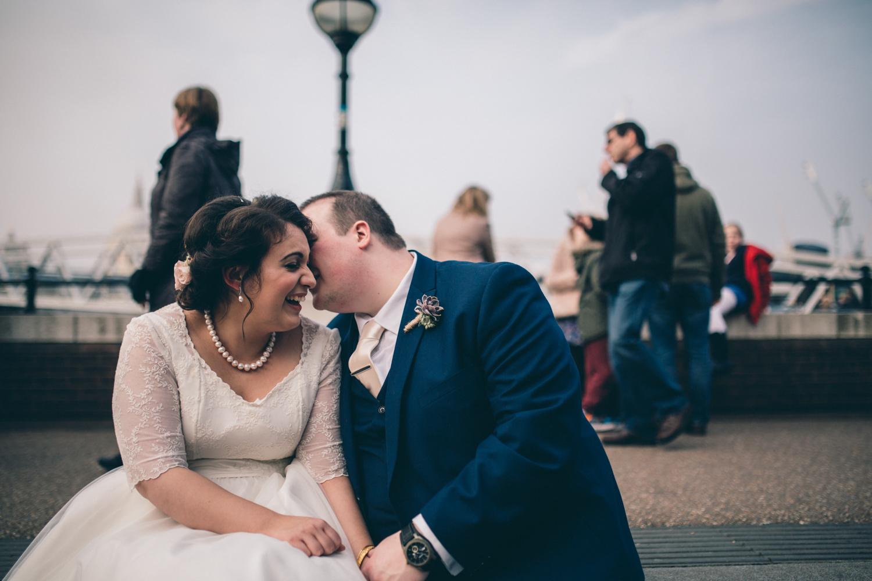 Sally + Simon Shakeseares Globe Wedding Low-59.jpg