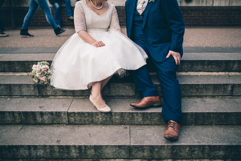 Sally + Simon Shakeseares Globe Wedding Low-58.jpg