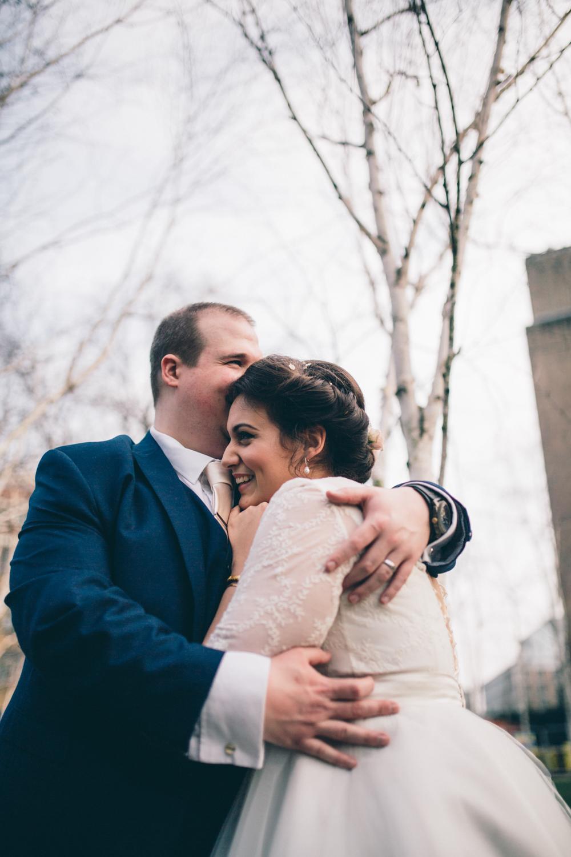 Sally + Simon Shakeseares Globe Wedding Low-60.jpg