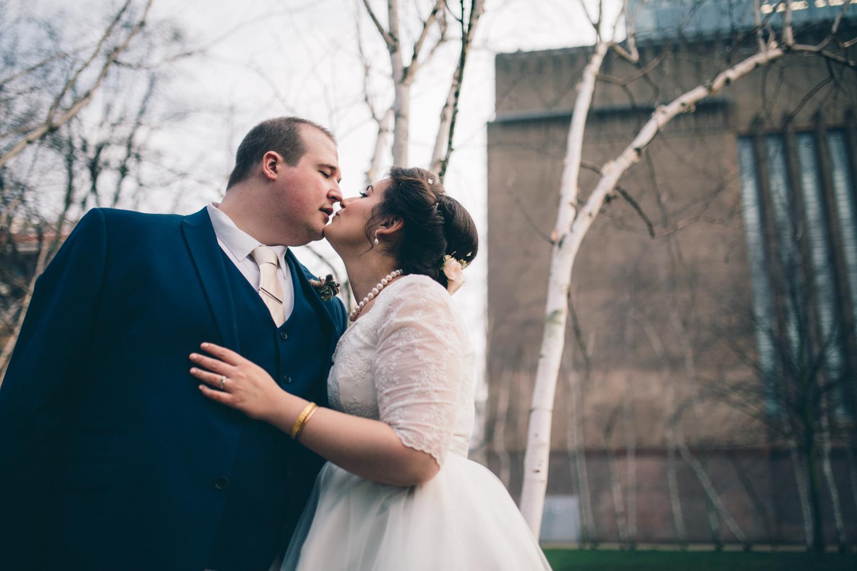 Sally + Simon Shakeseares Globe Wedding Low-61.jpg