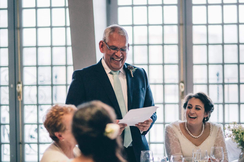 Sally + Simon Shakeseares Globe Wedding Low-66.jpg