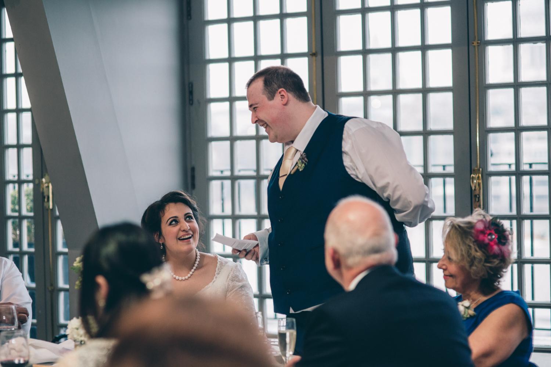 Sally + Simon Shakeseares Globe Wedding Low-67.jpg