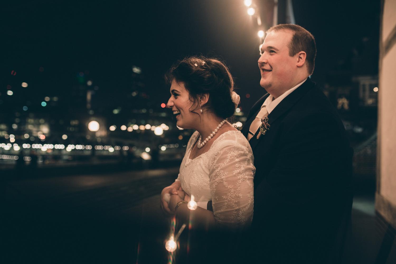 Sally + Simon Shakeseares Globe Wedding Low-70.jpg