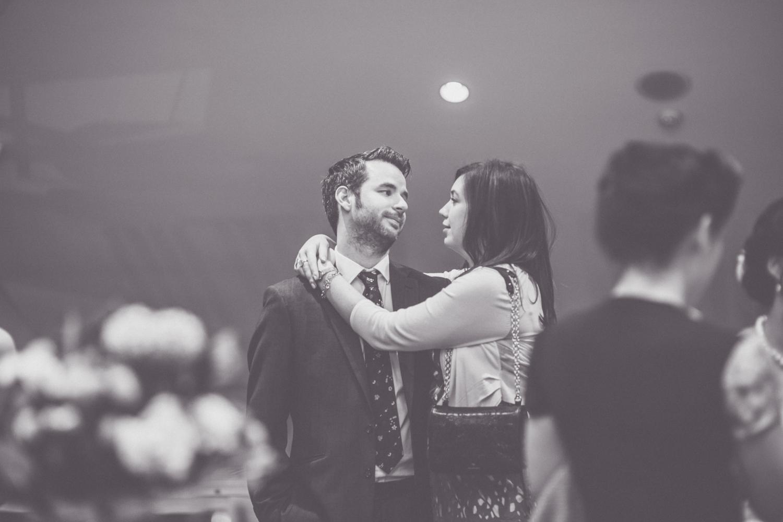 Sally + Simon Shakeseares Globe Wedding Low-71.jpg
