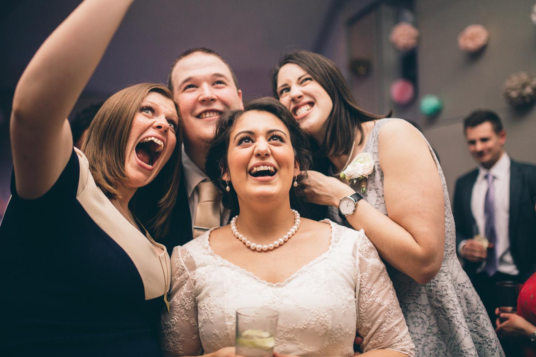 Sally + Simon Shakeseares Globe Wedding Low-72.jpg