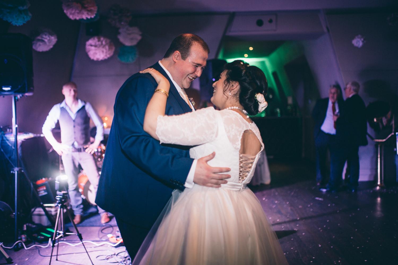 Sally + Simon Shakeseares Globe Wedding Low-74.jpg