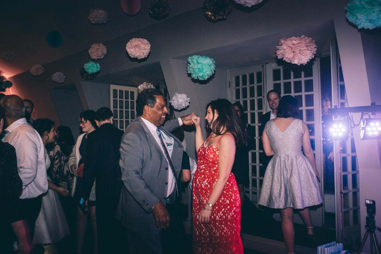 Sally + Simon Shakeseares Globe Wedding Low-75.jpg