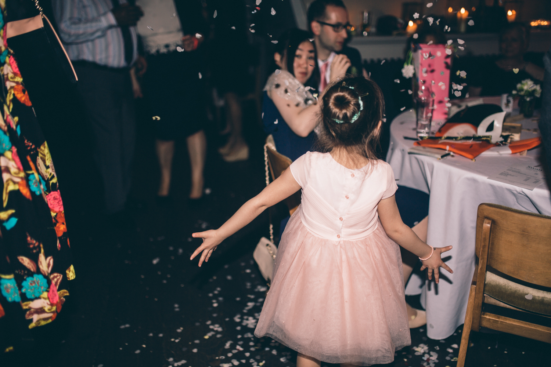 Sally + Simon Shakeseares Globe Wedding Low-78.jpg