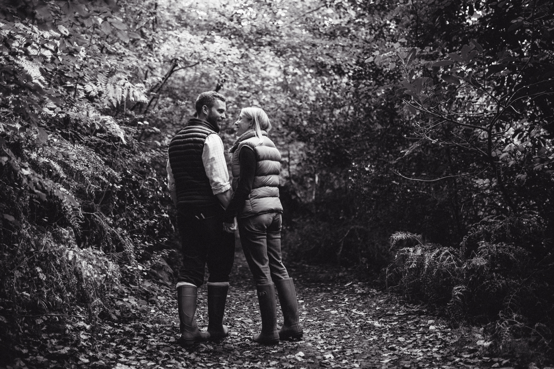 Leah + Chris Quantock Woodland Pre-shoot low-9.jpg