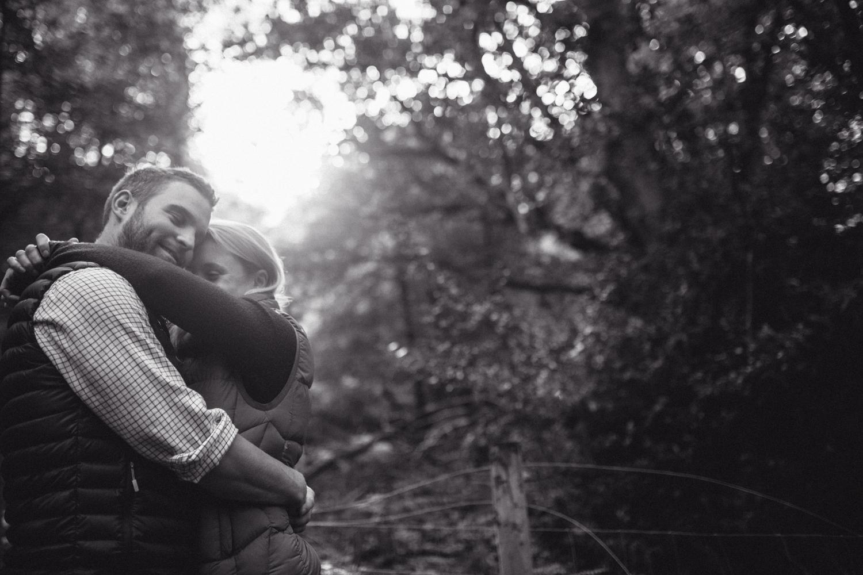 Leah + Chris Quantock Woodland Pre-shoot low-44.jpg