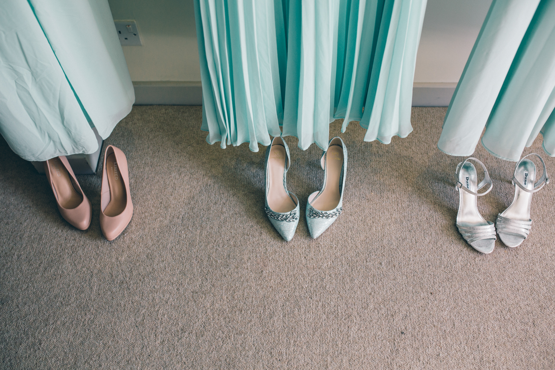 Hannily + John Sopley Mill Wedding Low-12.jpg