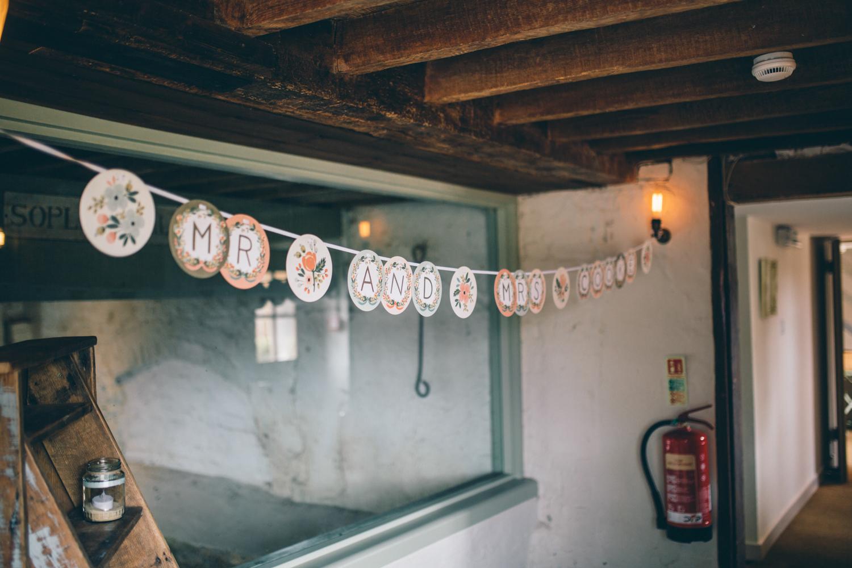 Hannily + John Sopley Mill Wedding Low-20.jpg